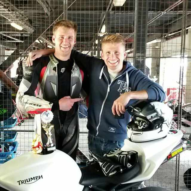Nuerburgring_2014_1 (7)