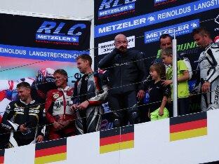 Nuerburgring_2014_2 (5)
