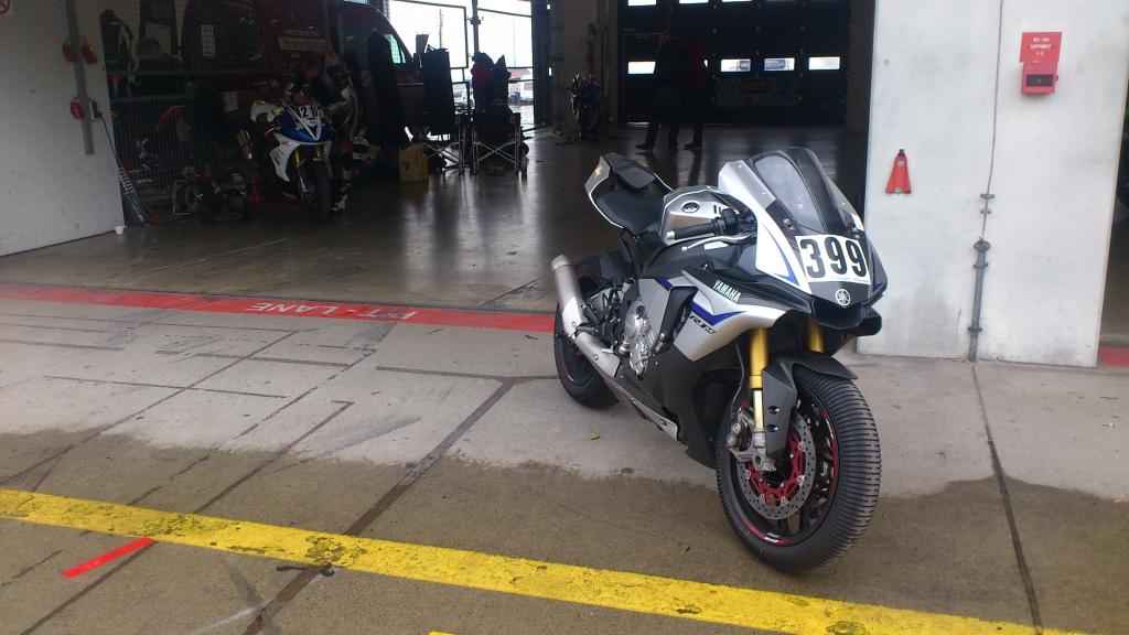 Nuerburgring_2015 (3)