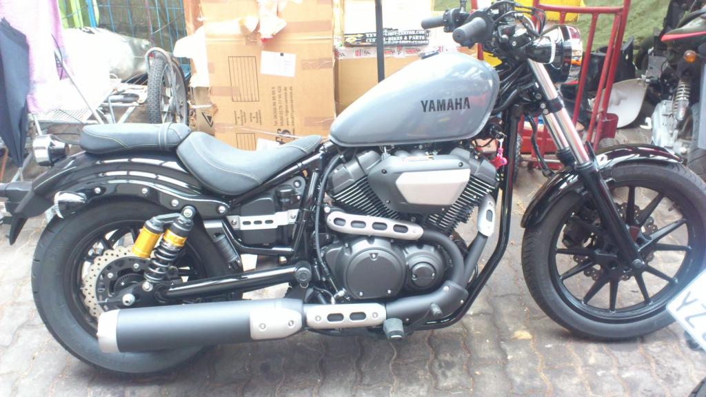 Umbau_XV950 (2)
