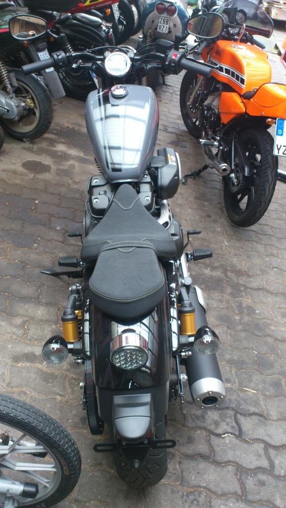 Umbau_XV950 (4)