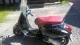 Vespa Primavera125 - Bild 3