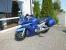 FJR1300 - Bild 3