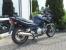 XJ900S - Bild 5