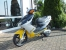 Aerox50