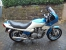 XJ900F - Bild 3